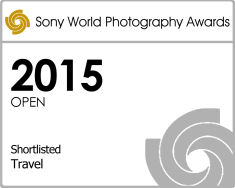 130697756505947065_Travel_Shortlisted