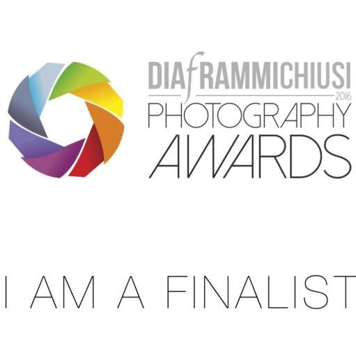 DiaframmiChiusi Finalist