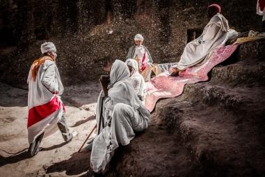 Lalibela - Natale copto-16