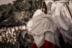 Lalibela - Natale copto-29