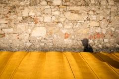 L'ombra impossibile