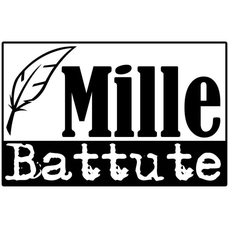www.millebattute.com