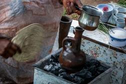 Rito Caffè-8