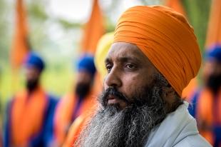 Sikh-1