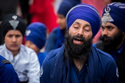 Sikh-19