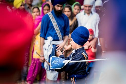 Sikh-20