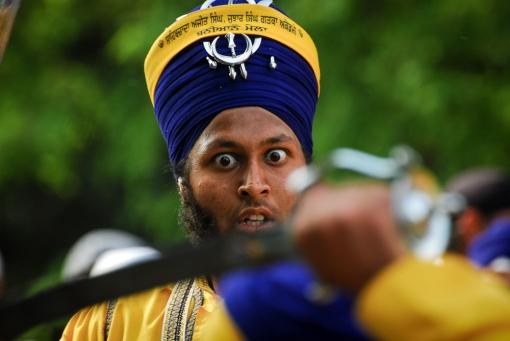 Sikh-30