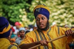 Sikh-31