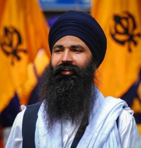 Sikh-36