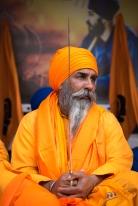 Sikh-4