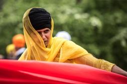 Sikh-7