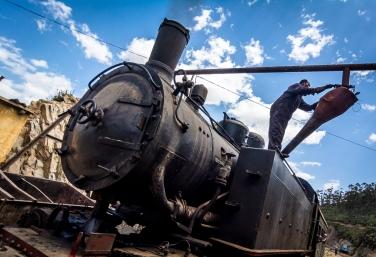 Treno a vapore-18