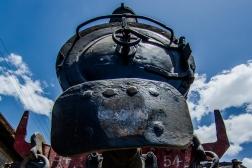 Treno a vapore-24