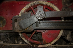 Treno a vapore-26