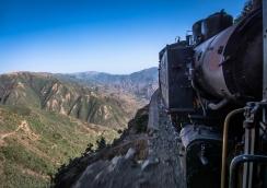 Treno a vapore-4