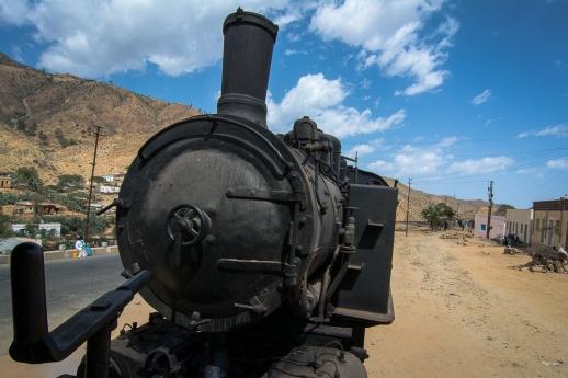 Treno a vapore-6