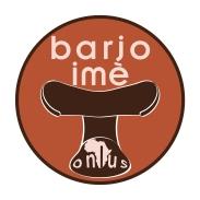 logo-barjo-ime