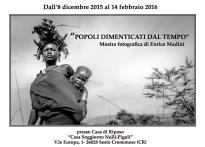Sesto Cremonese 2015