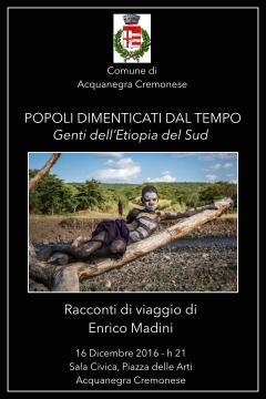 Acquanegra Cremonese 2016