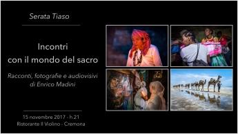Cremona 2017
