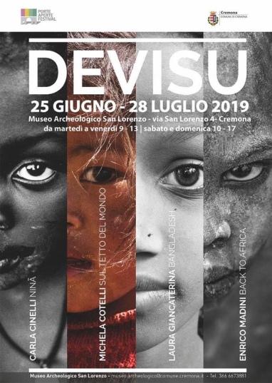 Cremona 2019