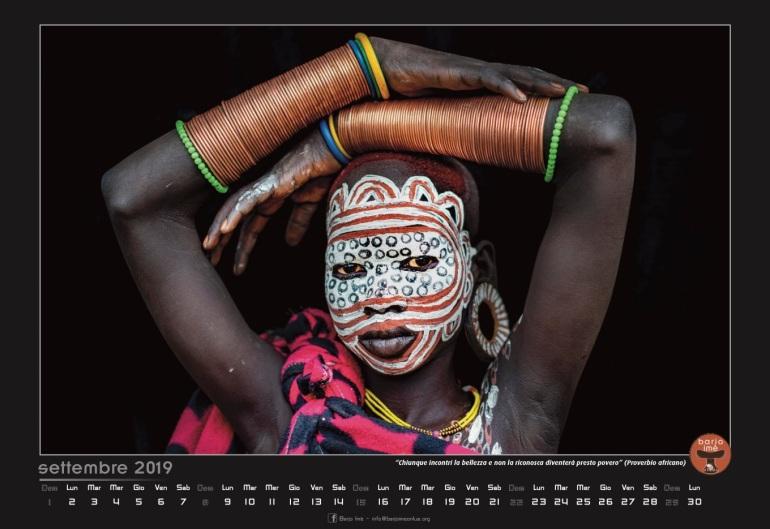 calendario africa 2019(10)