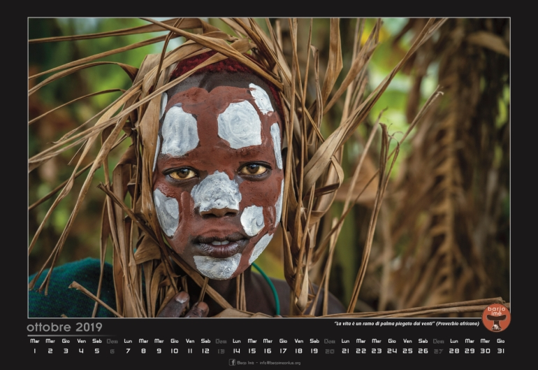 calendario africa 2019(11)