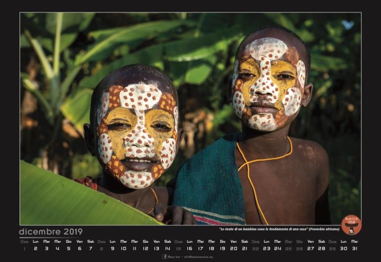 calendario africa 2019(13)