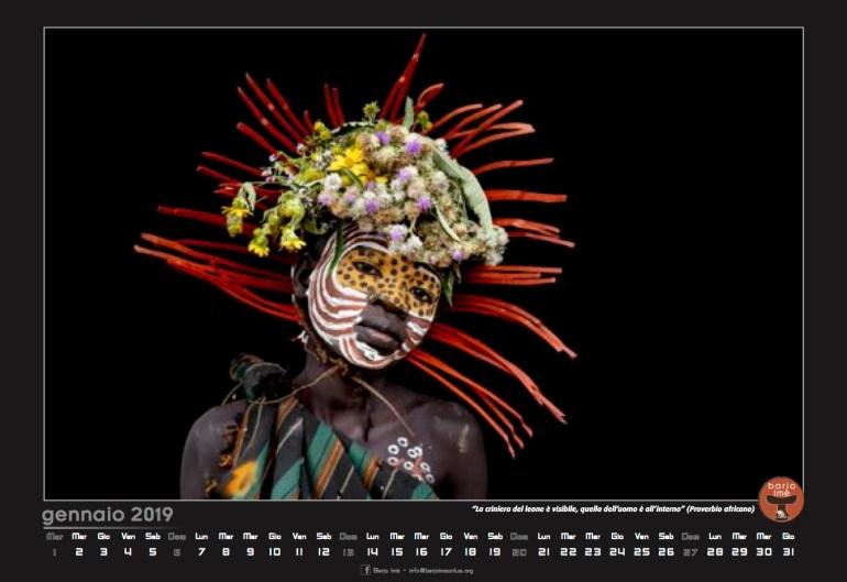 calendario africa 2019(2)