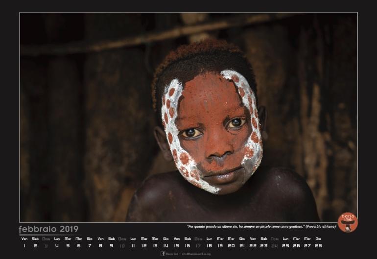 calendario africa 2019(3)