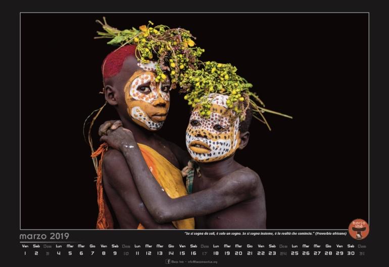 calendario africa 2019(4)