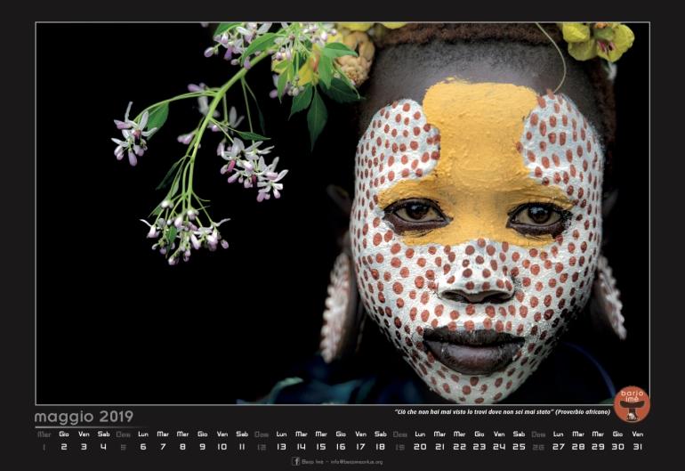 calendario africa 2019(6)