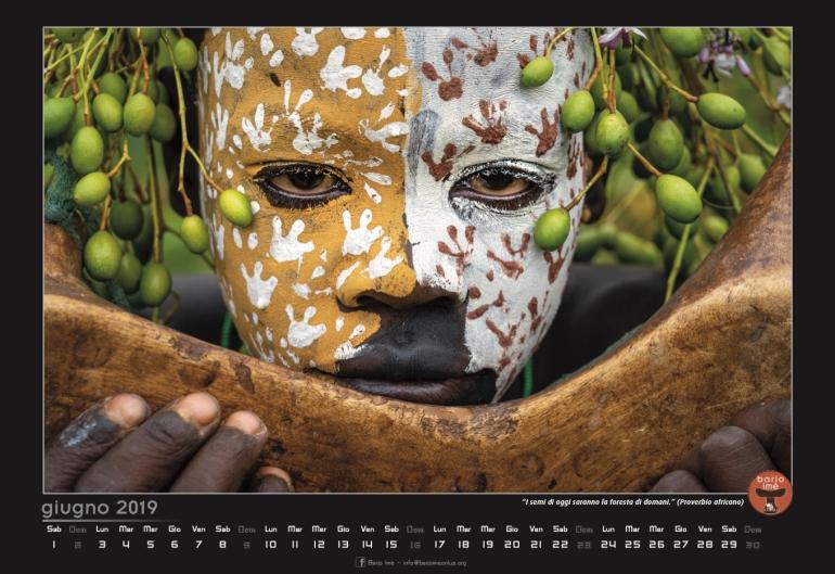 calendario africa 2019(7)