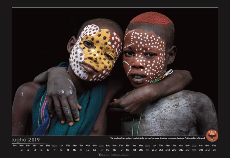 calendario africa 2019(8)