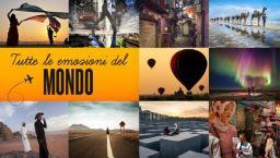 Lonely Planet Italia 2015